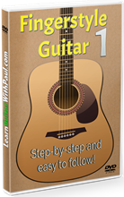 fingerstyle-guitar-01